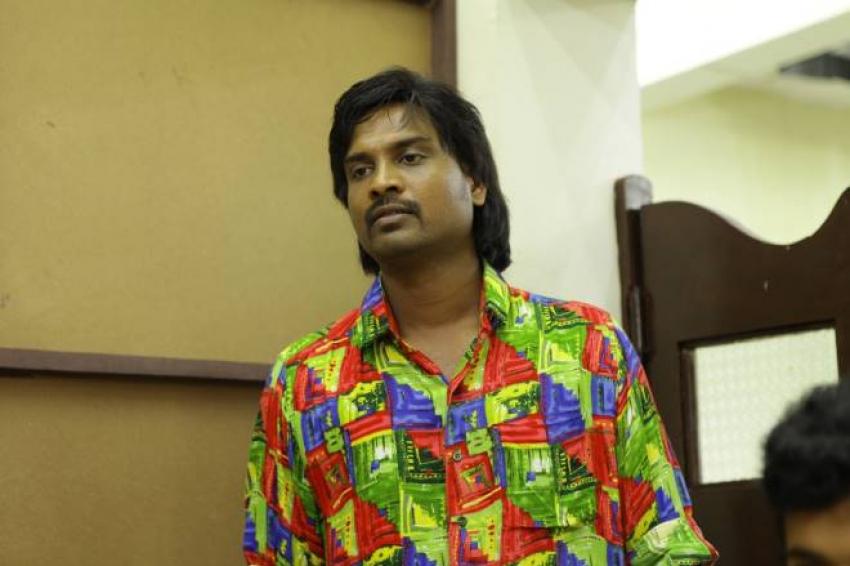 Vada Chennai Photos