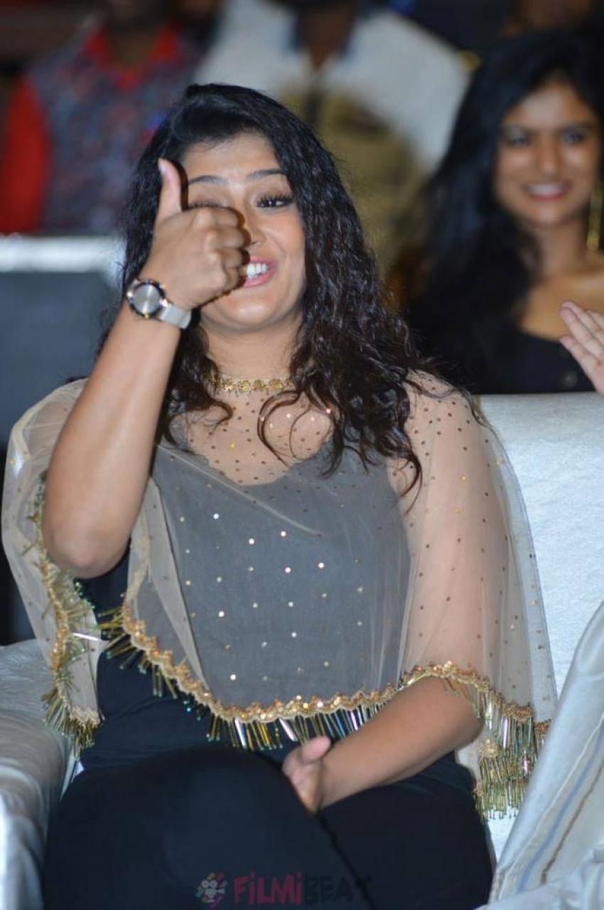 Varalaxmi Sarathkumar Photos
