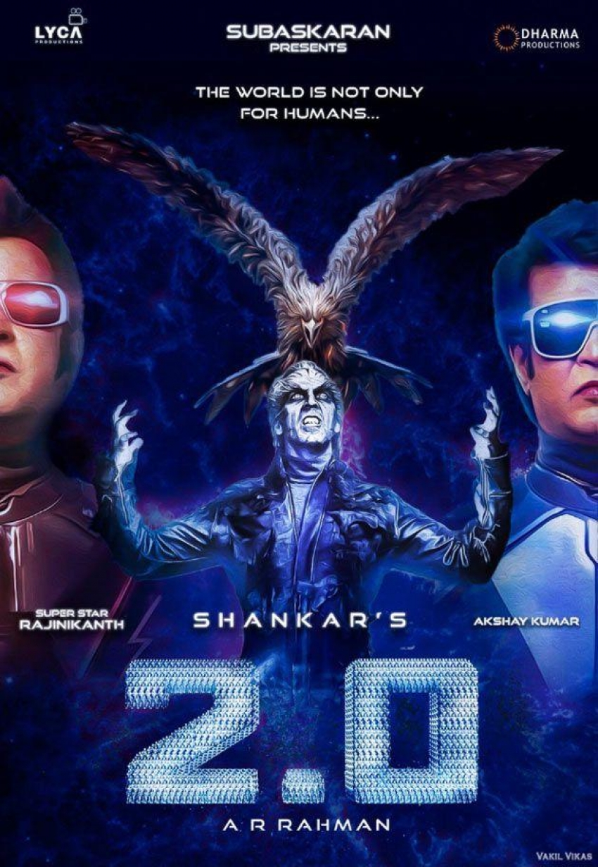 20 Photos Hd Images Pictures Stills First Look Posters Of 20