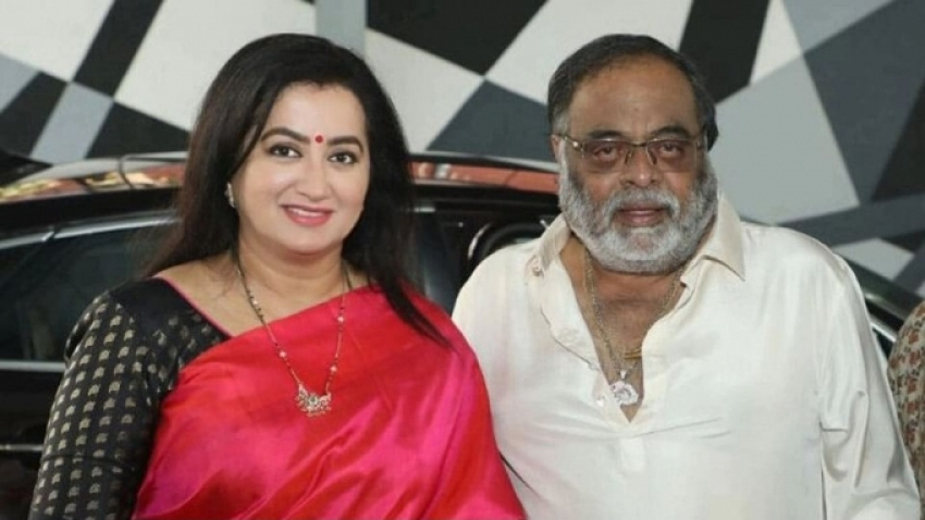 Ambareesh Photos