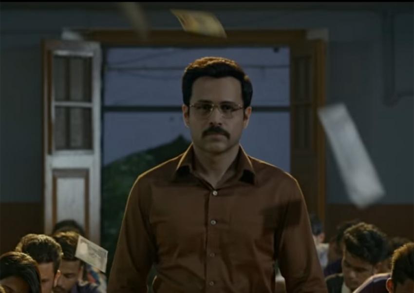 Cheat India Photos