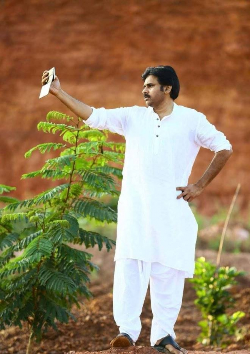 Pawan Kalyan Photos Hd Latest Images Pictures Stills Of Pawan