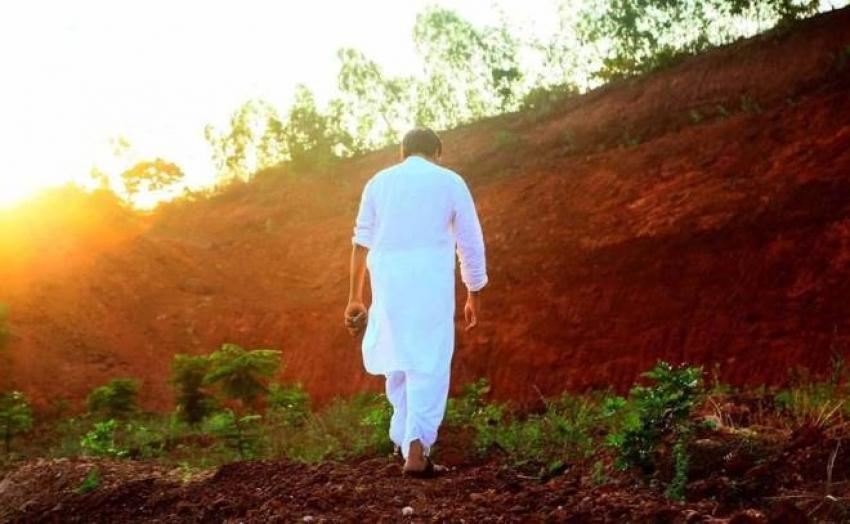 Pawan Kalyan Photos