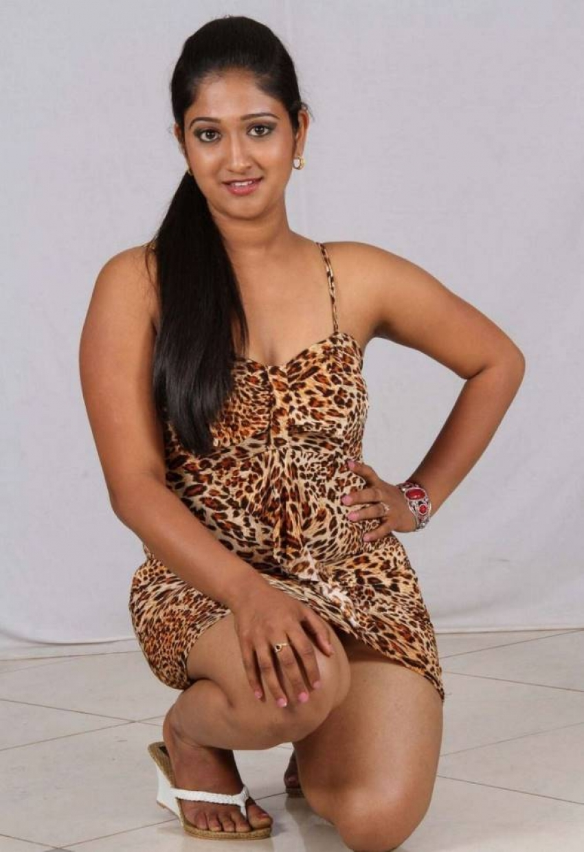 Roopika Hot Pics Photos