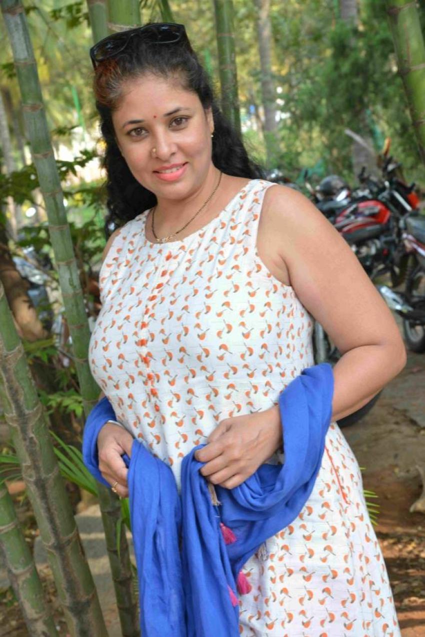 Bicchu Gatti Movie Press Meet Photos