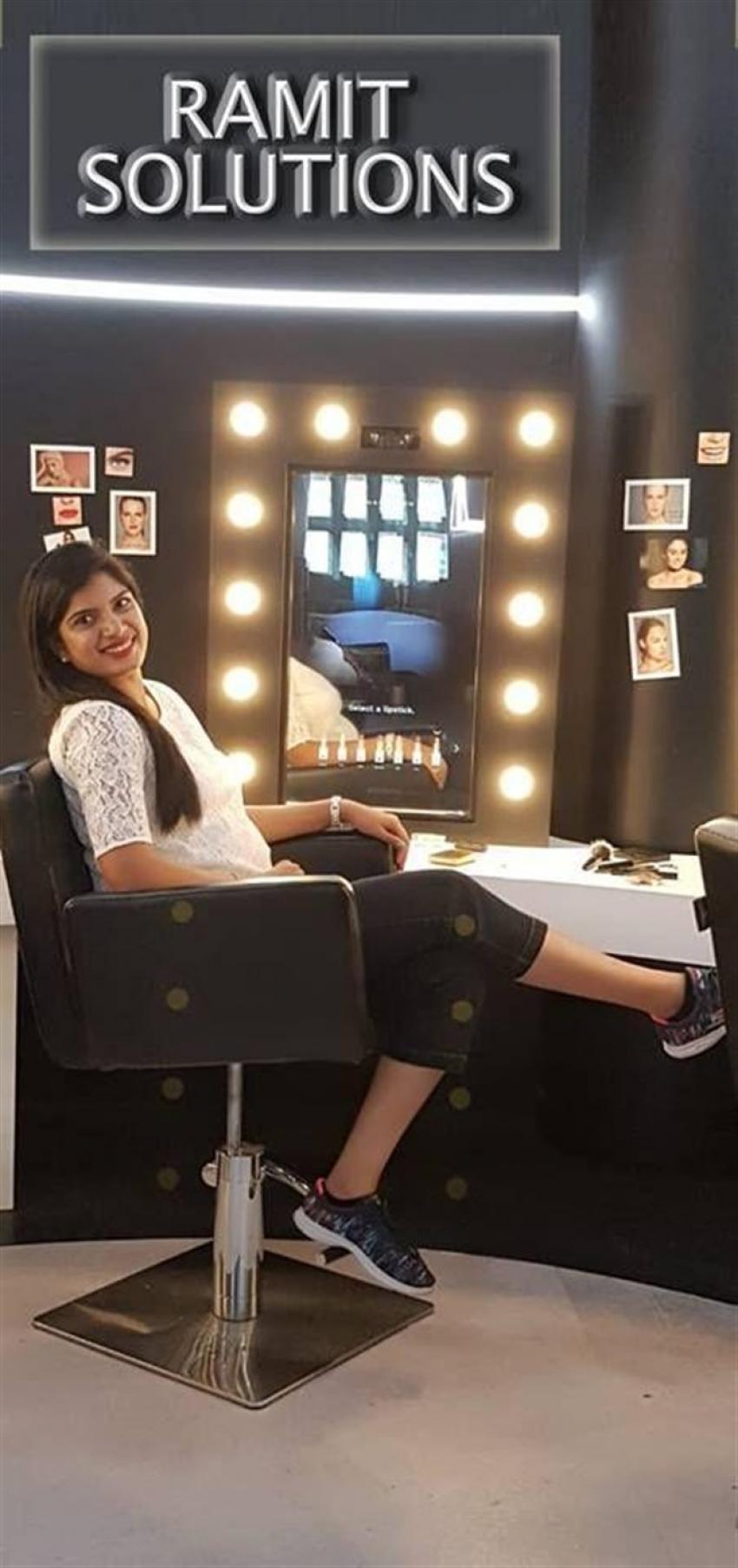 Bigg Boss 2 Contestant Anchor Deepthi Unseen Photos
