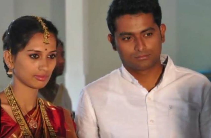 Bigg Boss Kannada Season 6 Akshatha Marriage Photos