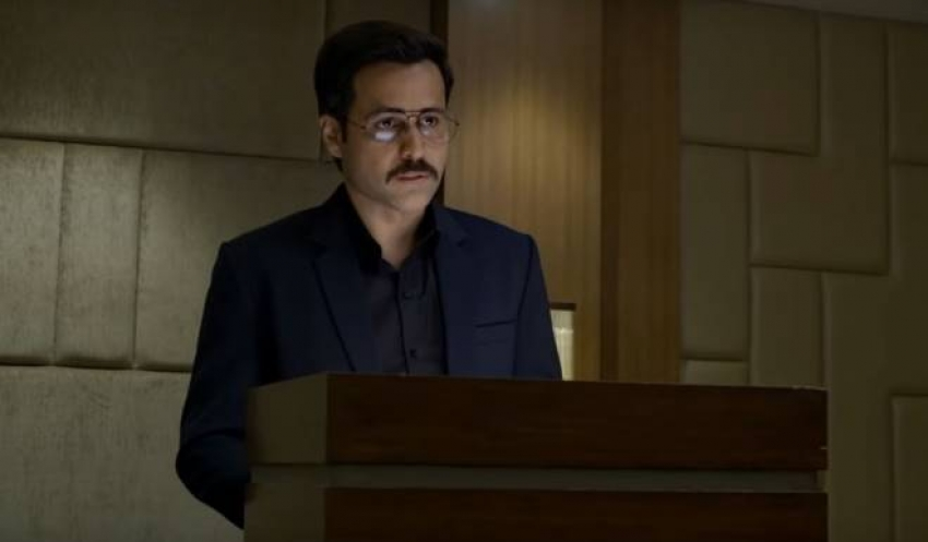 Why Cheat India Photos