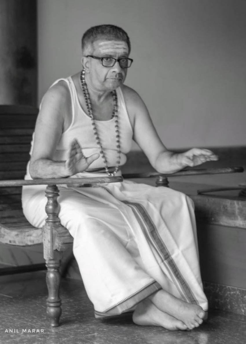 Paartha Vizhi Paarthapadi Photos