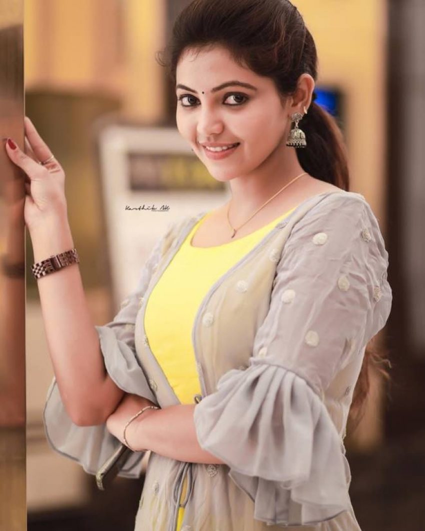 View Athulya Images Hd