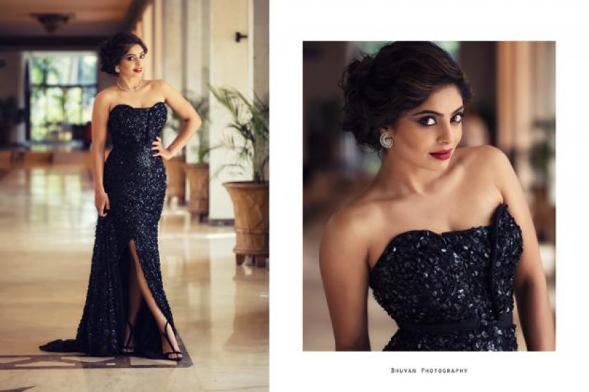 Bhavana Rao Photos