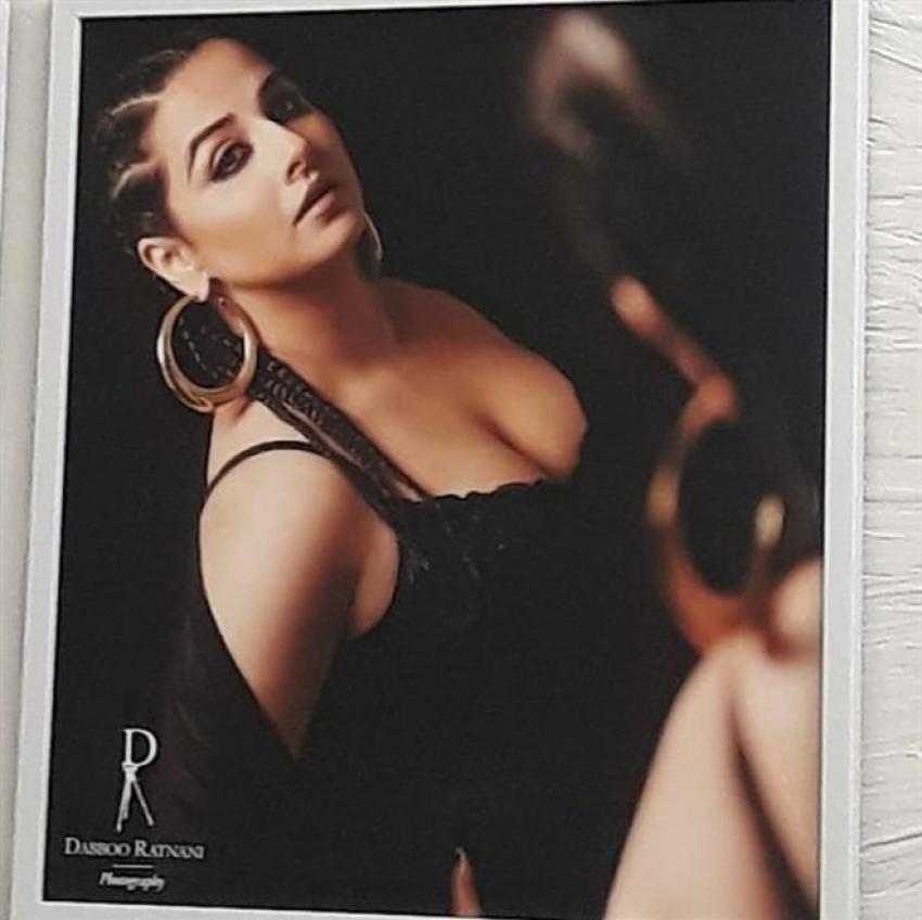 Dabboo Ratnani Calendar Photoshoot 2019 Photos