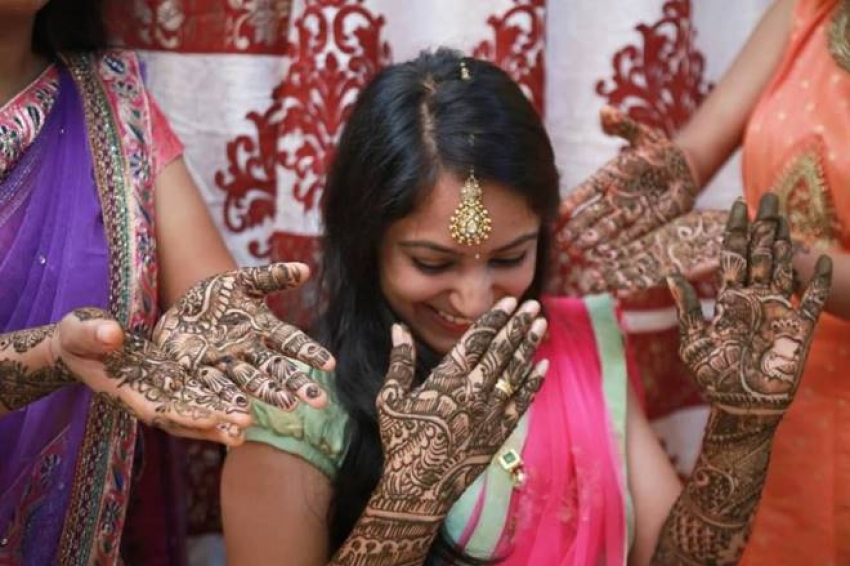 Divya Jyothi Photos