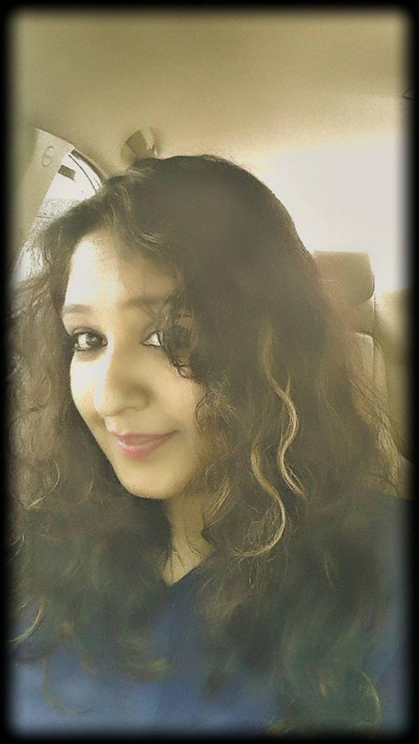 Manju Bhashini Photos