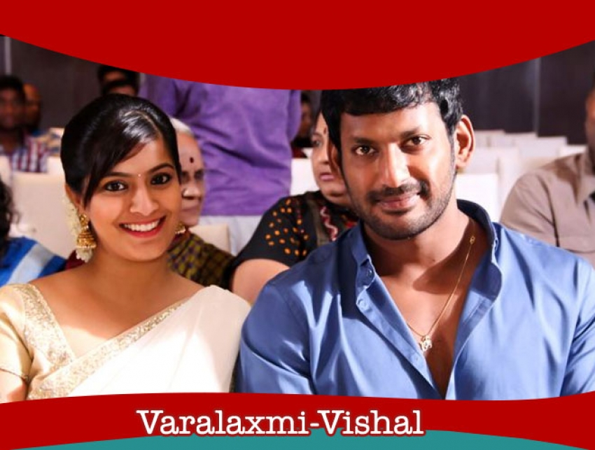 Most talked Link-Ups Of South Superstars Photos