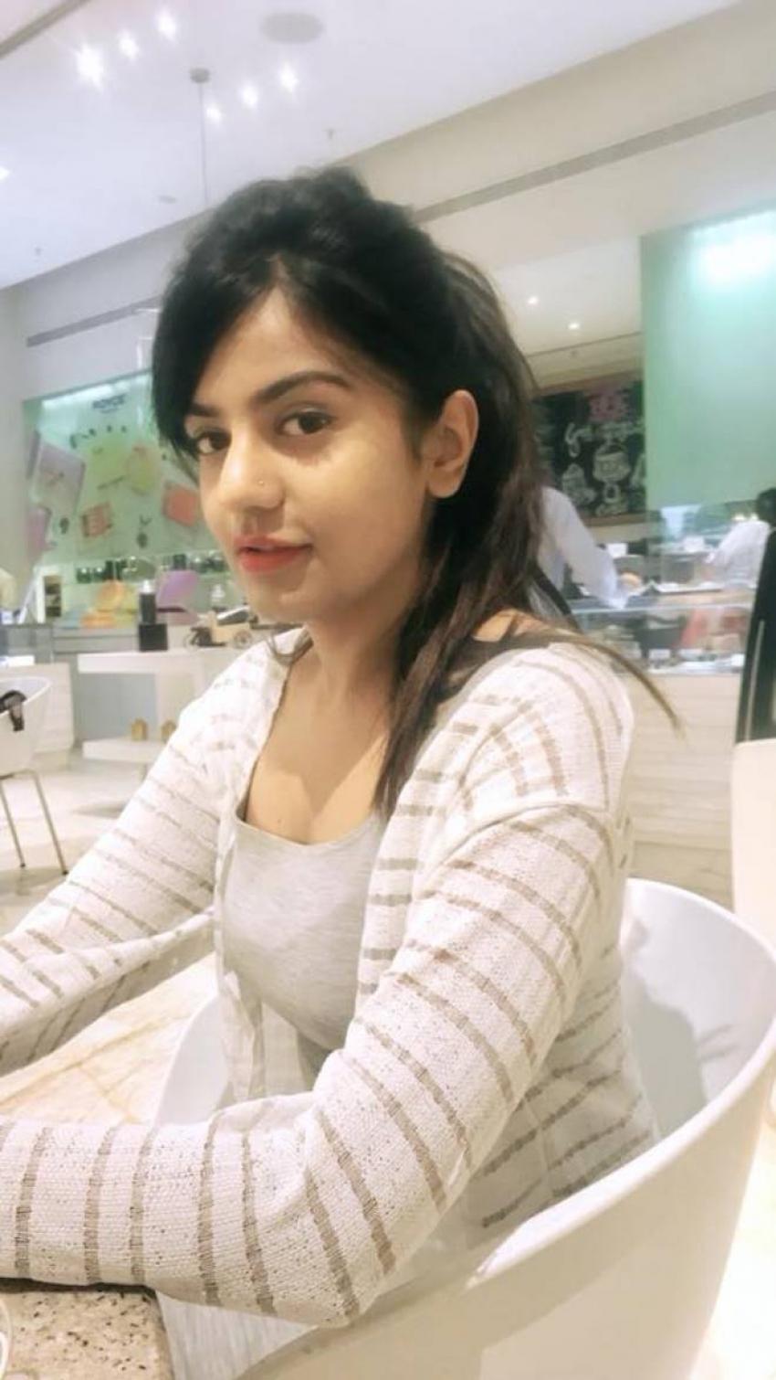 Namratha Gowda Photos