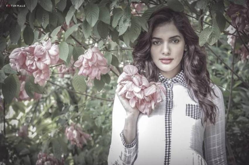 Nattasha Singh Photos