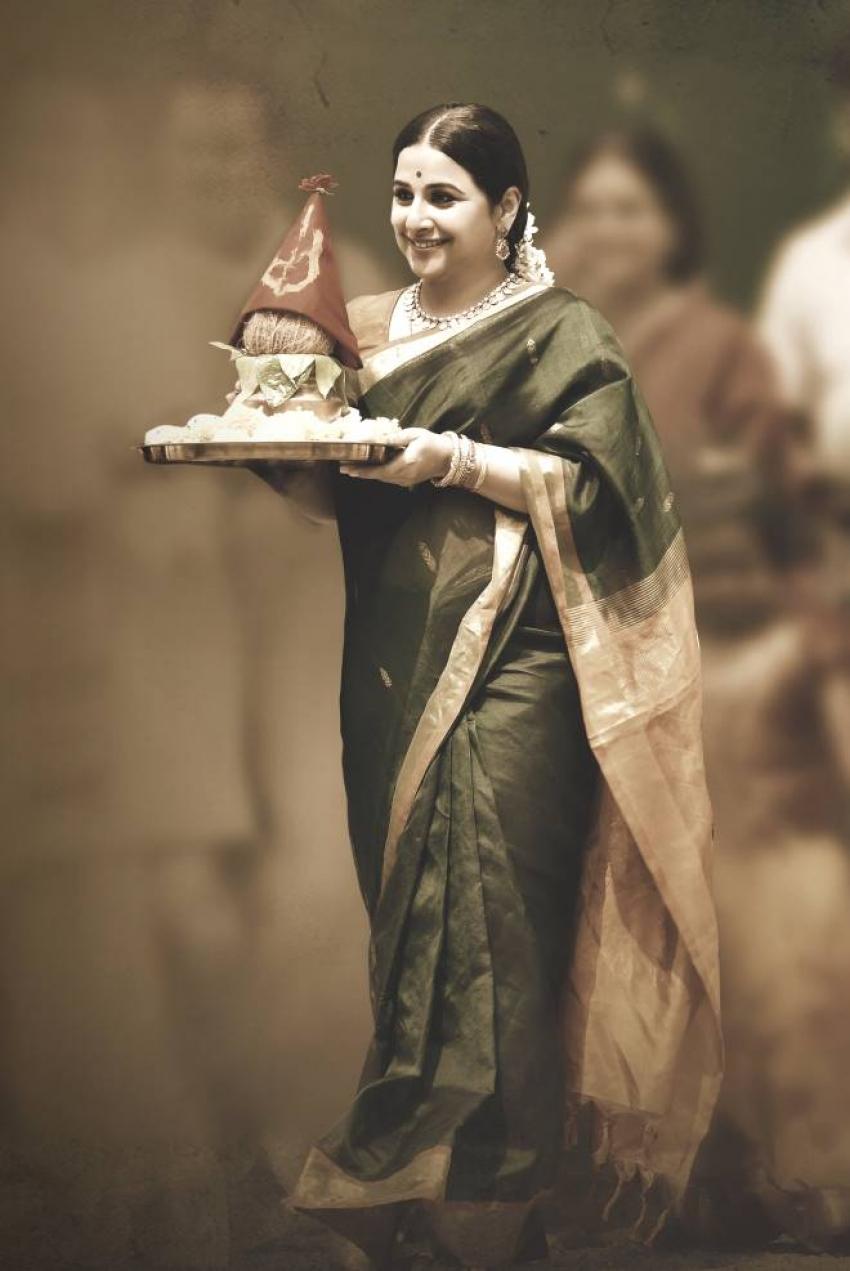N.T.R. Kathanayakudu Photos