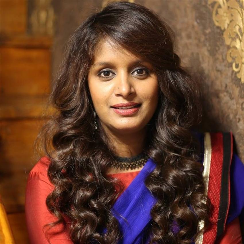 Rapid Rashmi Photos