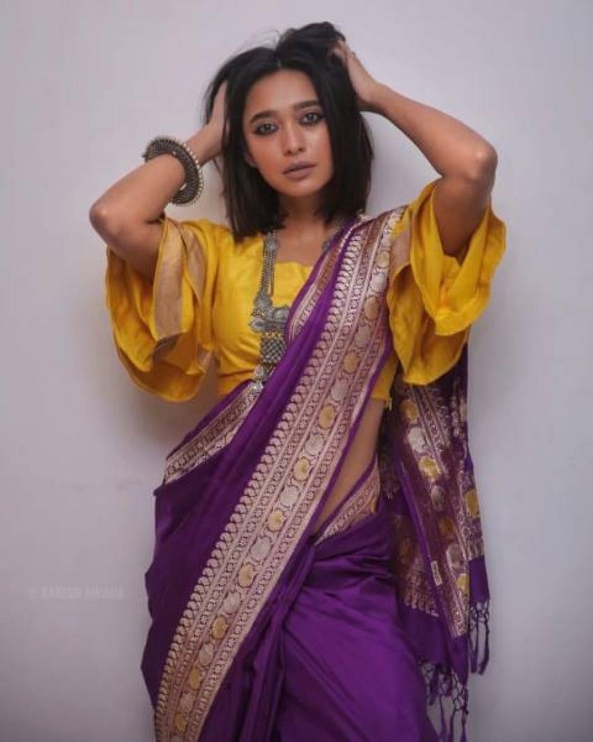 Sayani Gupta Photos
