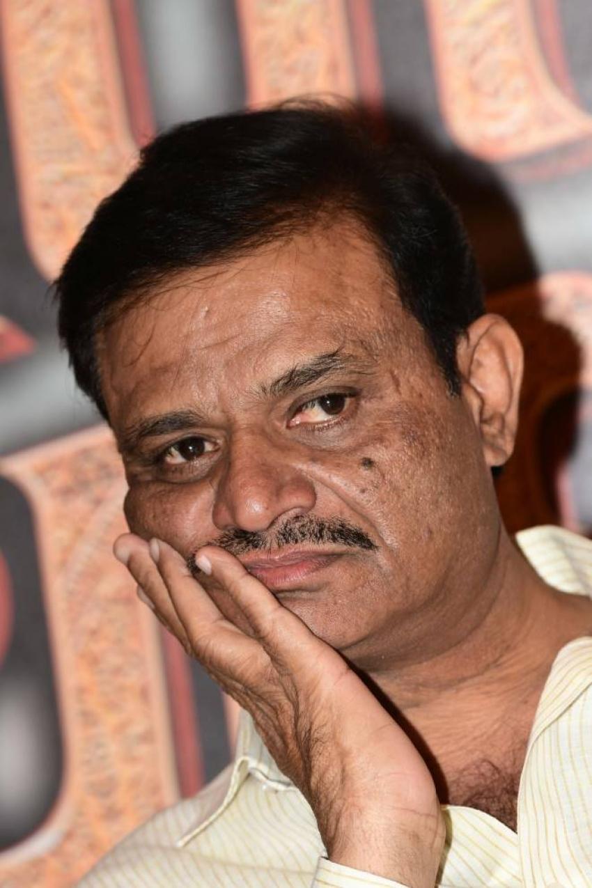 Seetharama Kalyana Movie Press Meet Photos