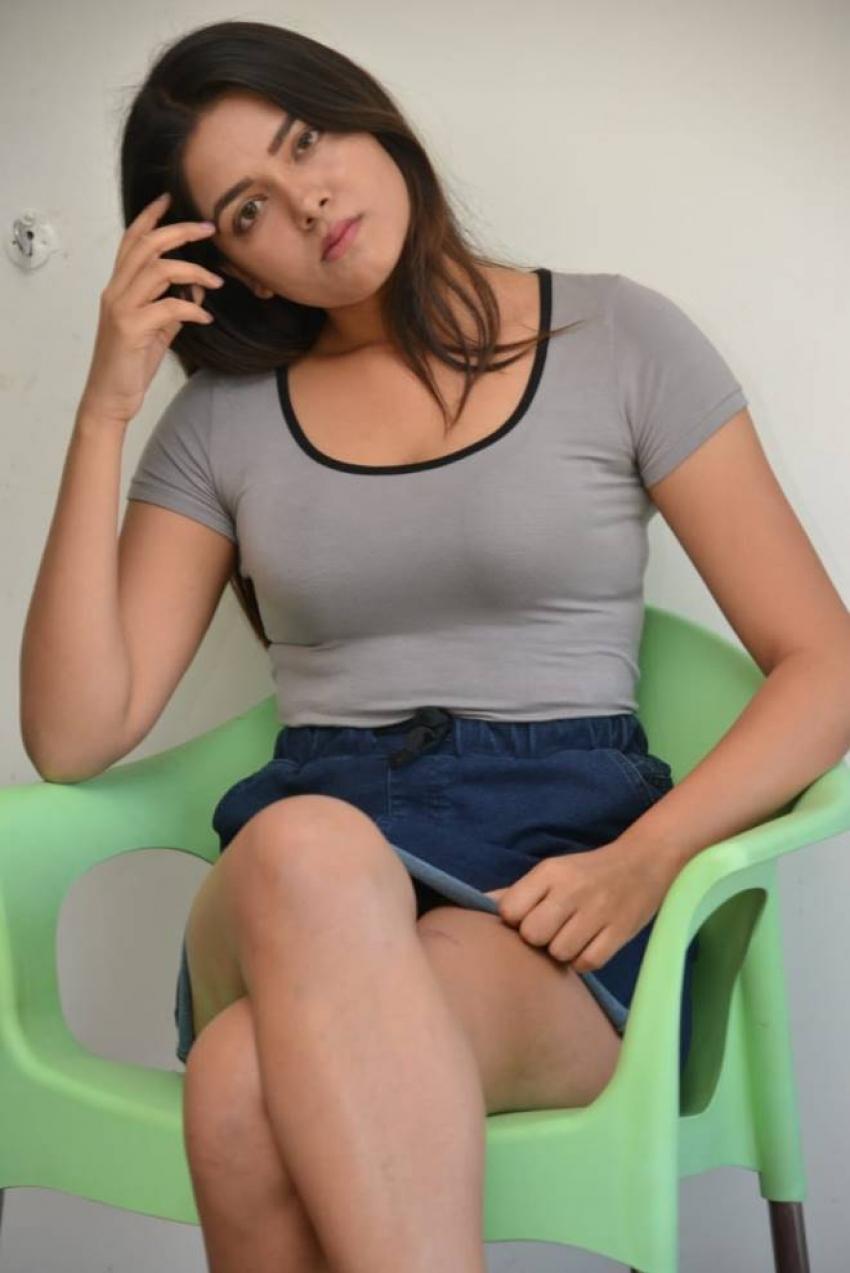 Sneha Singh Photos