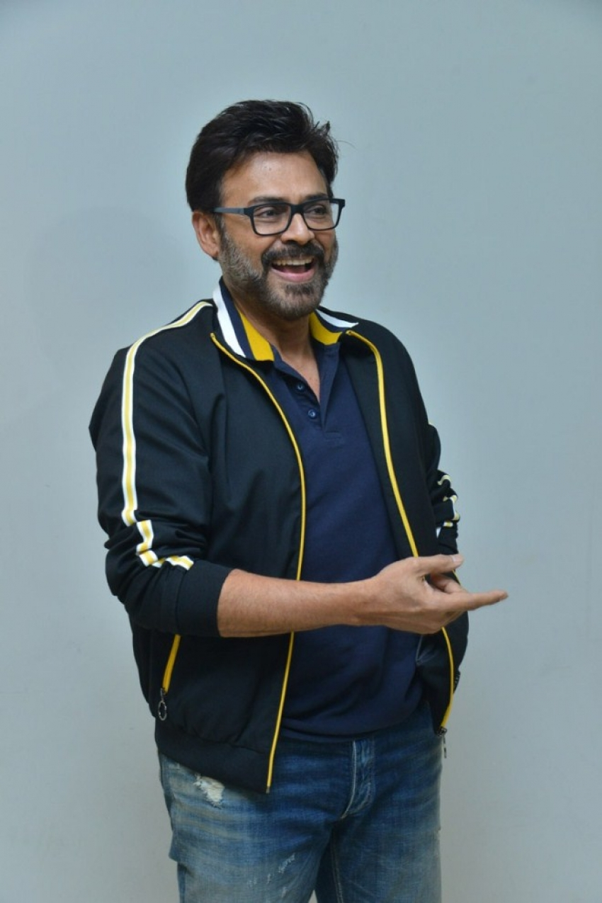 Venkatesh Photos [HD]: Latest Images, Pictures, Stills of Venkatesh