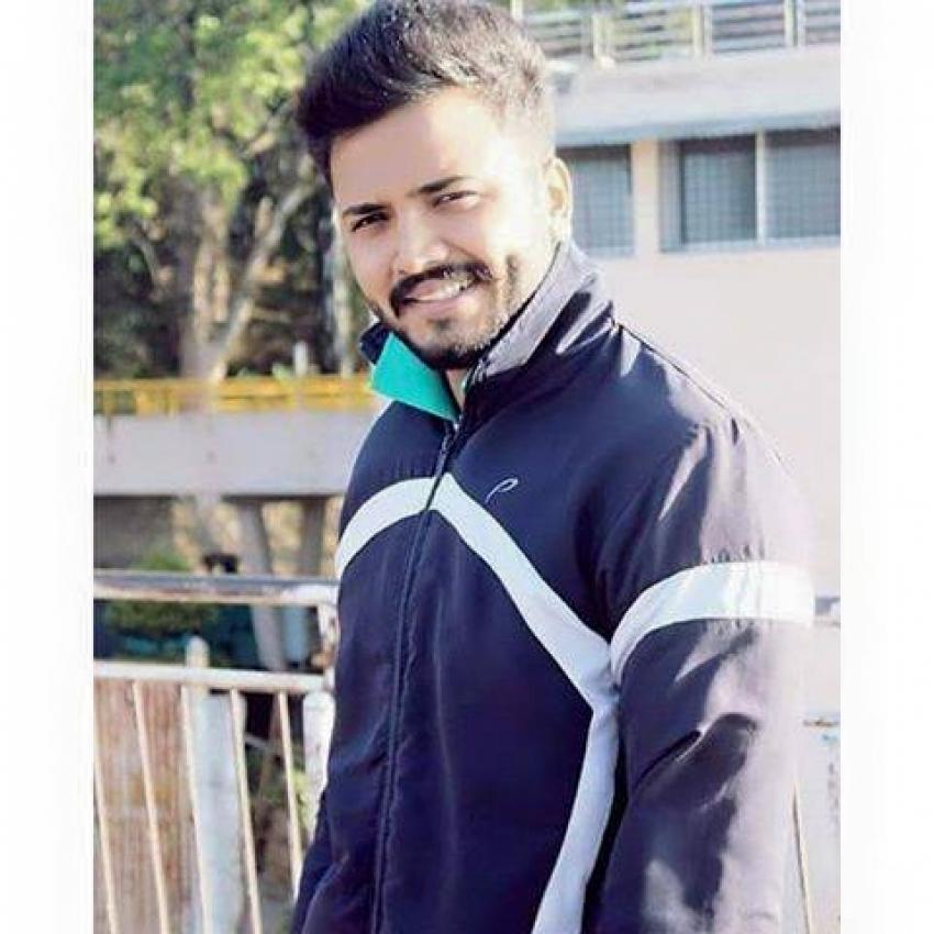 Vijay Suriya Photos