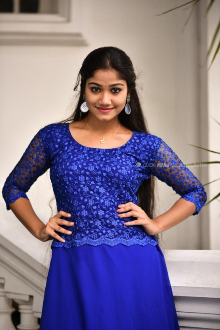 Jasnaya Photos