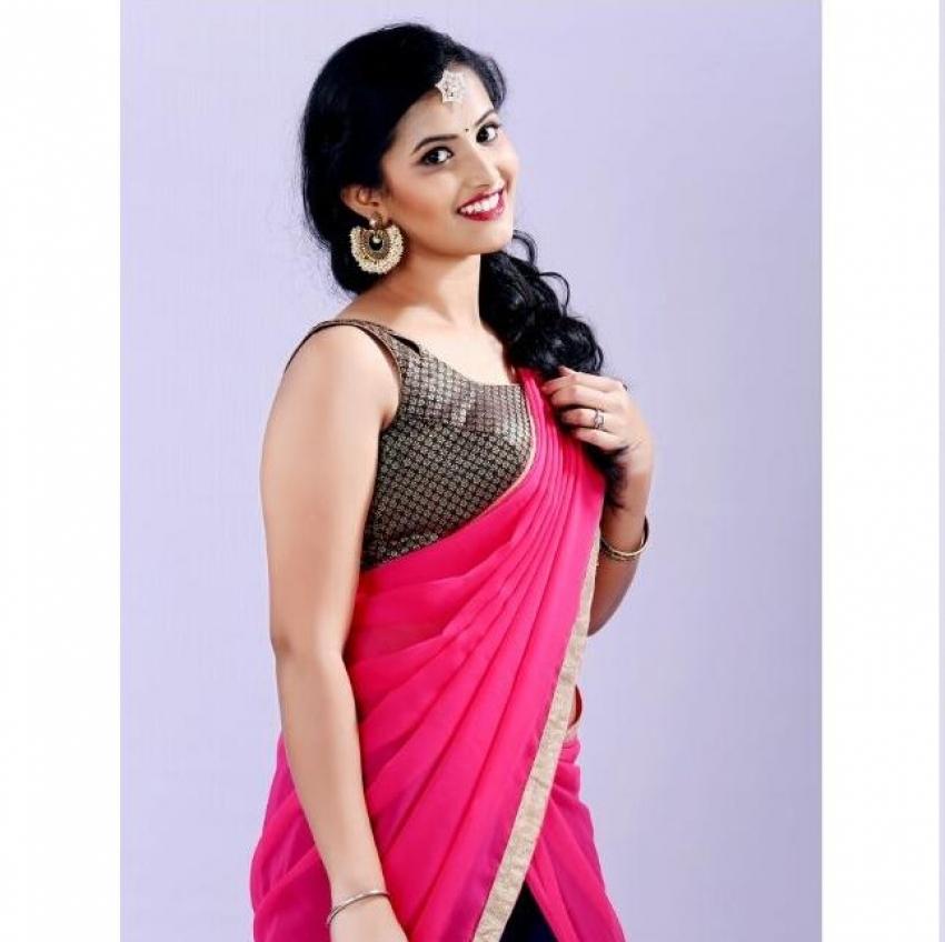 Sharanyagowda Photos