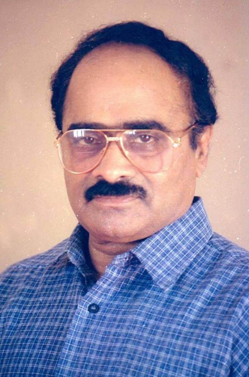 Vijaya Baapineedu Photos