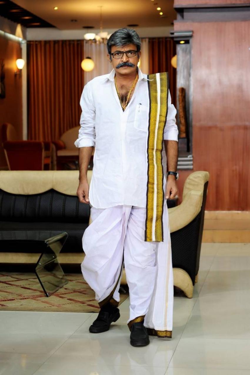 Arjuna Photos