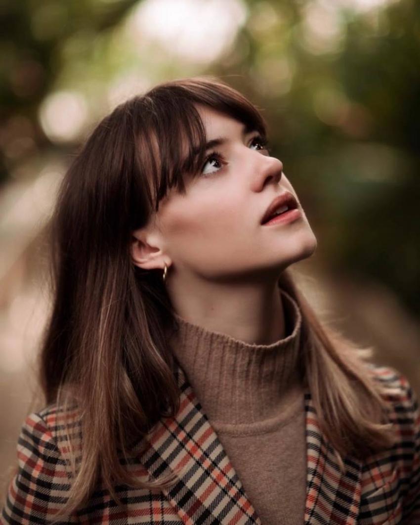 Daisy Edgar Jones Photos