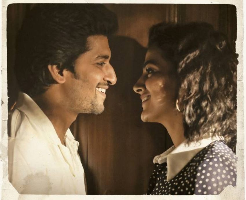 Jersey Photos Hd Images Pictures Stills First Look Posters Of
