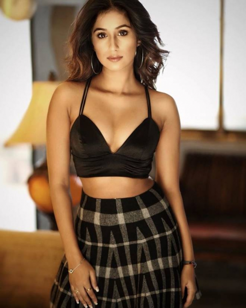 Meet Kangana Ranaut Ex Boyfriend New Love Maera Mishra Photos