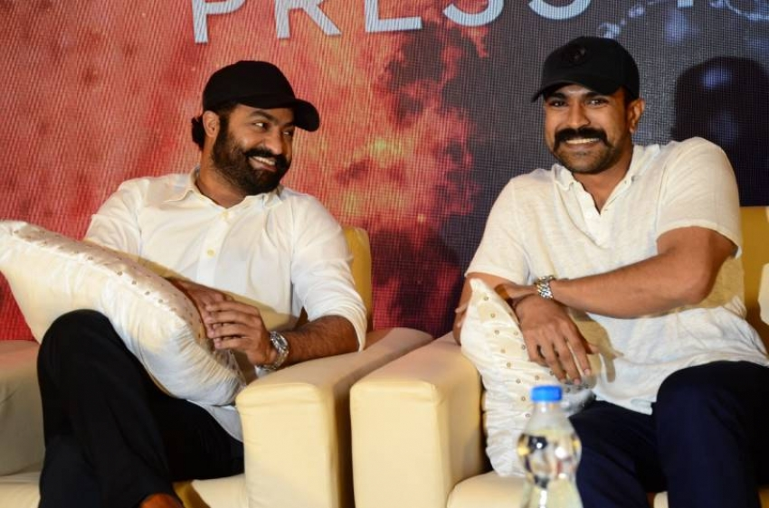 Image result for rrr movie