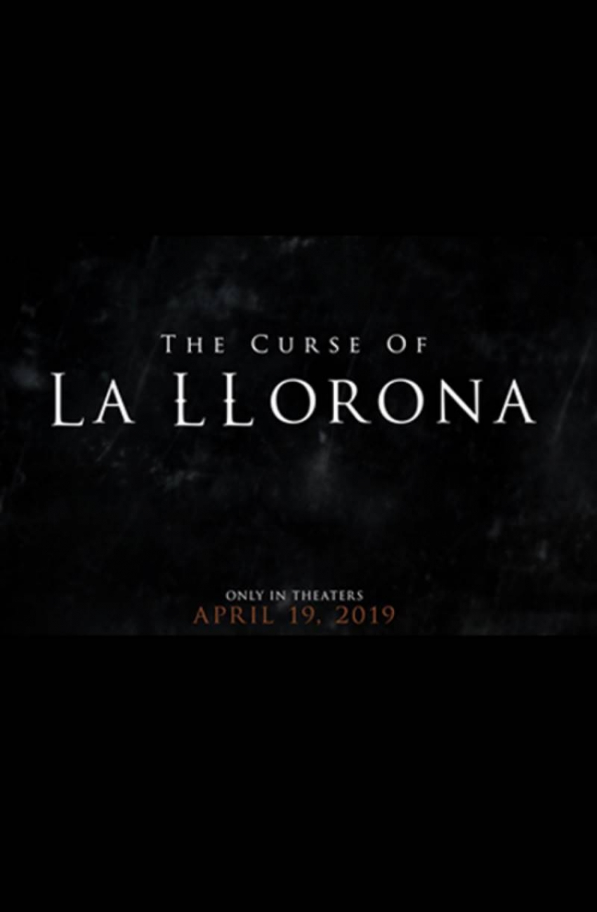 The Curse of La Llorona Photos