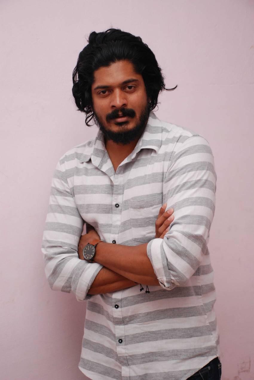 Yash Shetty Photos