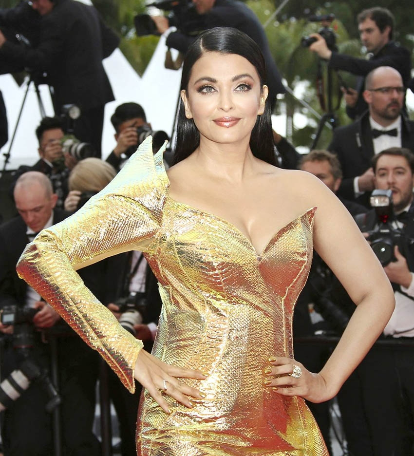 Cannes Film Festival 2019 Photos