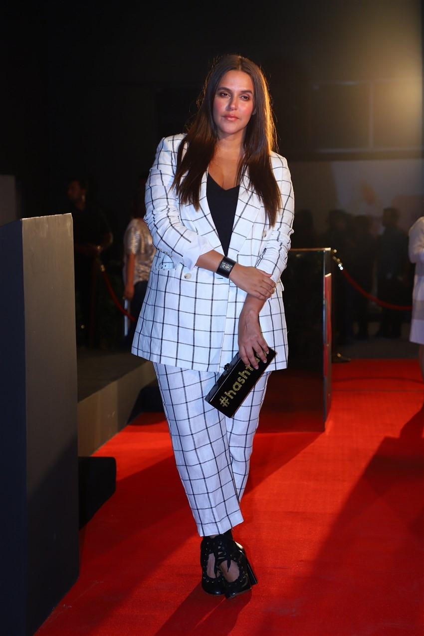 Femina Miss India 2019 Photos