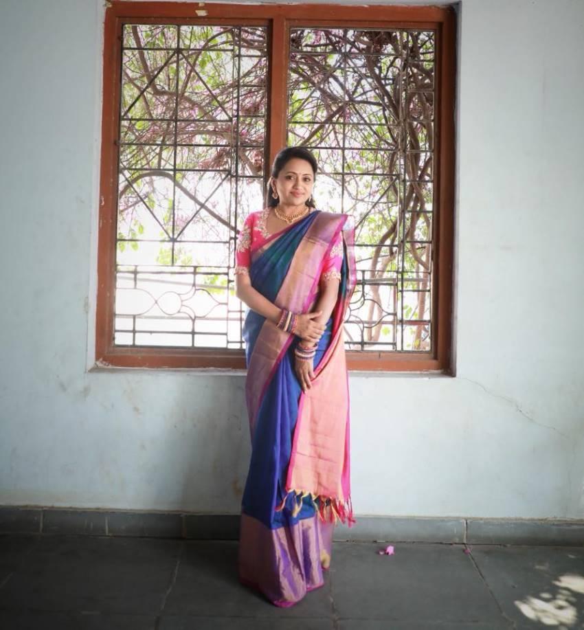 Suma Kanakala Photos