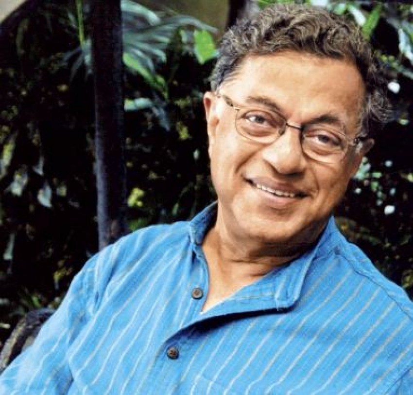 Girish karnad Photos