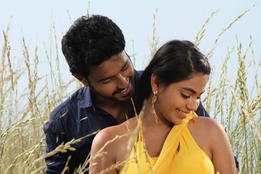 Thottuvidum Thooram Photos
