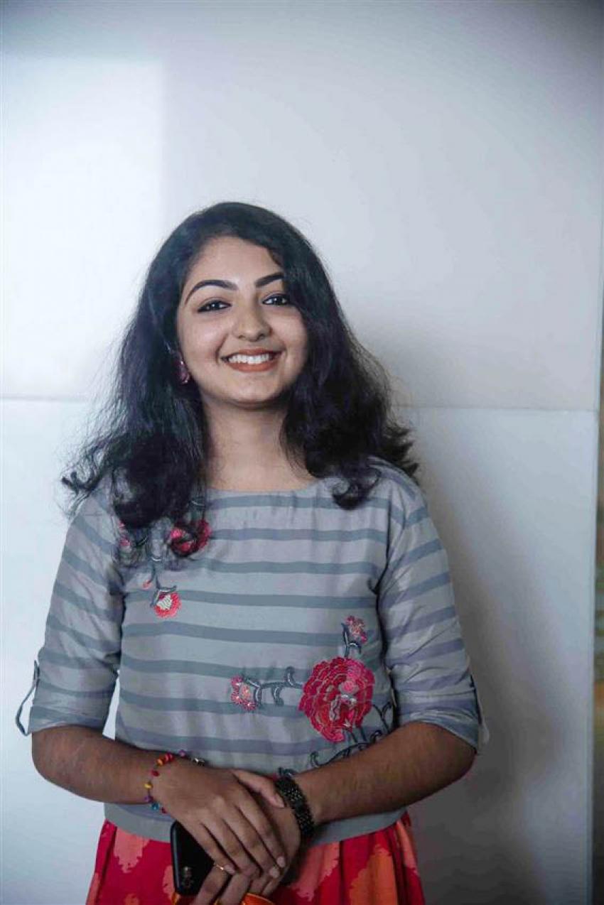 Jayashree (Malayalam Actress) Photos