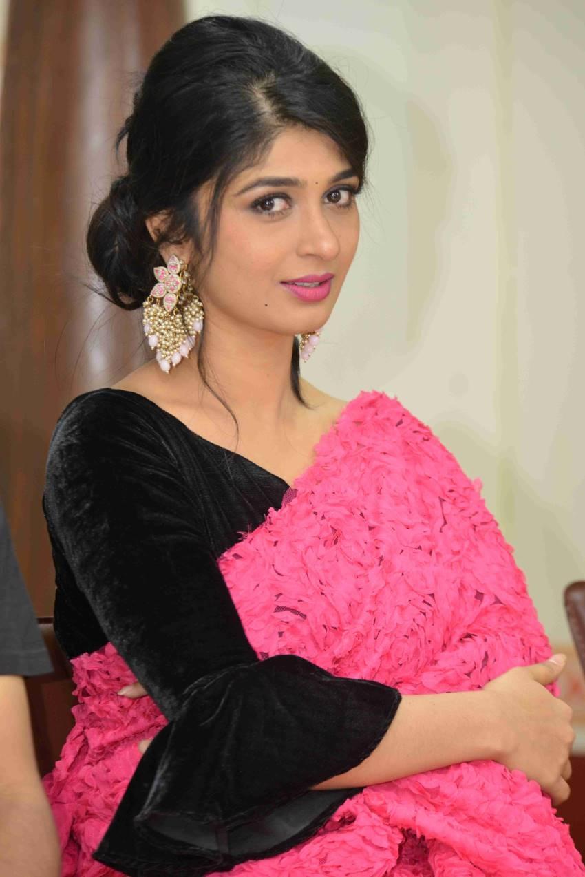 Operation Nakshatra Movie Press Meet Photos