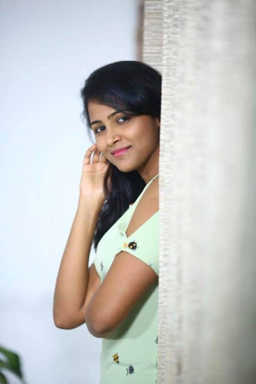 Subiksha Photos