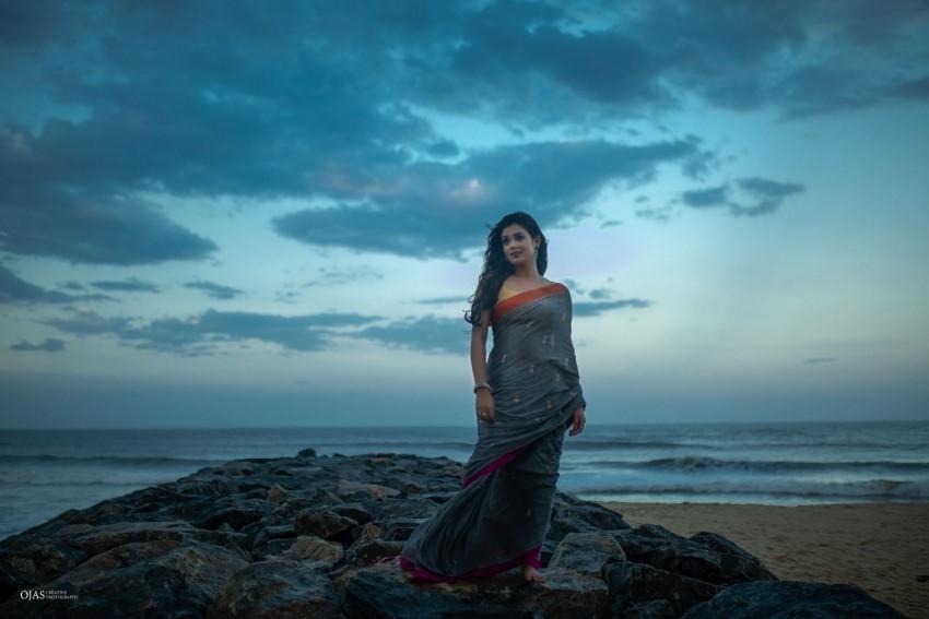 Swayam Siddha Photos