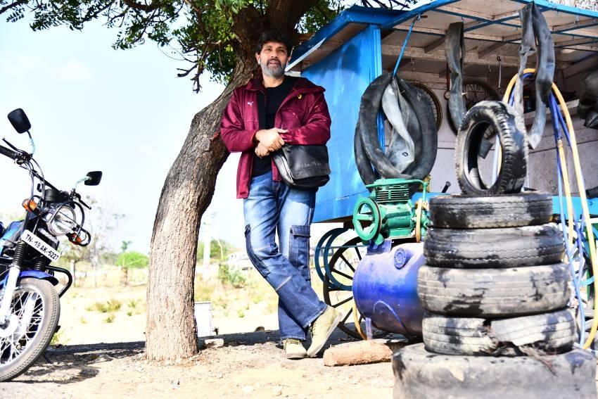 Theerpugal Virkkapadum Photos