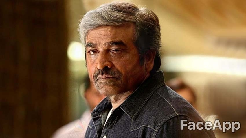 This Is How Celebs Look When They Grow Old Photos