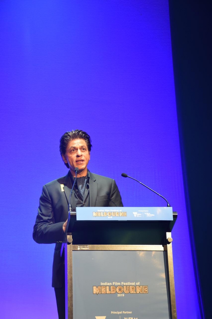 10th Year Indian Film Festival of Melbourne Photos